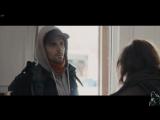 Tom Clancys The Division  full Agent Origins movie - Live Action Short Film