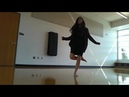 Electro Swing Dance Freestyle Lone Digger, Caravan Palace