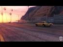 GTA 5: СОКРОВИЩЕ на ДНЕ АЛАМО-СИ! Тайна РАЗГАДАНА! Невероятно! (Часть 2)