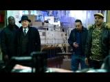 The Blacklist - The Invisible Hand (episode 5х13) Clip 1 - preview