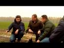 Гербициды при выращивании ржи чем опасно как обойтись без них Рассказывает Павел Абрамов