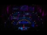 Известная песня Кристины Агилеры под названием Hurt.