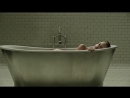 A Cure for Wellness, 2016 (music video).mp4