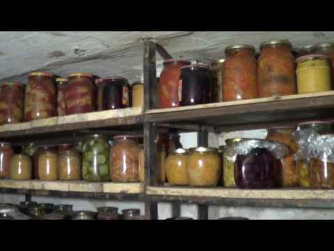 экскурсия в закрома. как получилось цукатное варенье из абрикос
