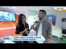 """Camila Cabello estrenó su nuevo sencillo Havana"""" ¦ Un Nuevo Día ¦ Telemundo"""