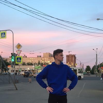 Марат Девляшов