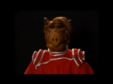 Alf Quote Season 4 Episode 2_Пленка