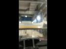 туннельная мойка