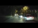 Драка на дороге в Новороссийске, 25 августа