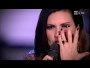La meraviglia di essere simili La Laura Pausini La Donna dalla Voce di Velluto