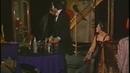 Жизнь Клима Самгина 2 серия 1986 - Драма, Спектакль