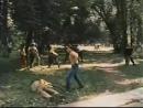 Отрывок из фильма Афганец 2 1994г