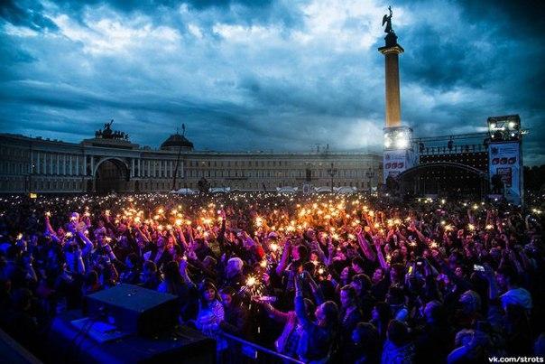 2 июня  2018 г, участие Олега Погудина в фестивале «Петербург live», посвященном 80-летию Владимира Высоцкого, СПт-г Mf1Svr1PKNg