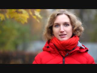 Анастасия Ермакова - приглашение на выставку и концерт группы Середина.