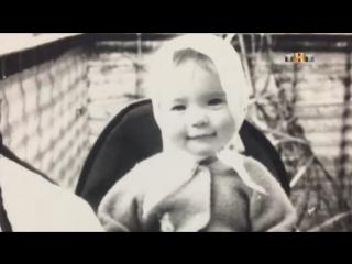 С Днём Рождения, Соня!♥
