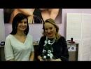 Видео-отзыв от магазина в SENTIMENT | Женская одежда в Омске