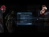 Тактика Зомби - live