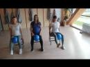 Никищенко Фитнес для беременных.mp4