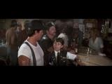 Изо всех сил Over the Top HD (1080p) 12+ 1987 (Дубляж Юрий Немахов)