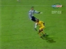 109 CL-2004/2005 Maccabi Tel Aviv - AFC Ajax 2:1 (03.11.2004) HL