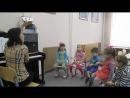 Студия Искорка для детей от 3 лет
