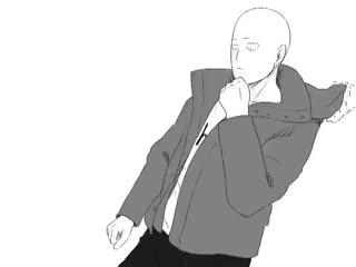 МУЗЫКА - Lordly (feat. Alex Aiono) Feder feat. Alex Aiono