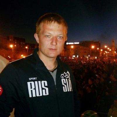 Артём Жилин