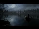 Dark_Souls_II_-_Everybody_Wants_To_Rule_The_World