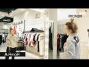 ВСЕЗАОДНО.VLOG Магазин одежды AmaiA