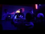 FAT VIBEZ Session &amp Funk You! @ Клуб Лес 15.09.18