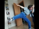 мамины джинсы и гучи генг