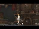 Топ геймер бросает ЛА2 ломая пуху на6 на рейтах х1 блеать!!