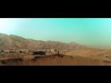 LOVE-STORY Набиль и Ксения в Омане
