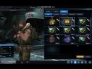 PointBlank / Открытие бонусных коробок 4game 1 By HuggyBearOne