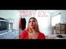 CA$HRINA - Crazy Girl