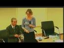 Кадзухико Судзуки лекция про кайдзен лектор является бывшим руководителем Toyota