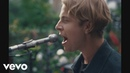 Tom Odell If You Wanna Love Somebody