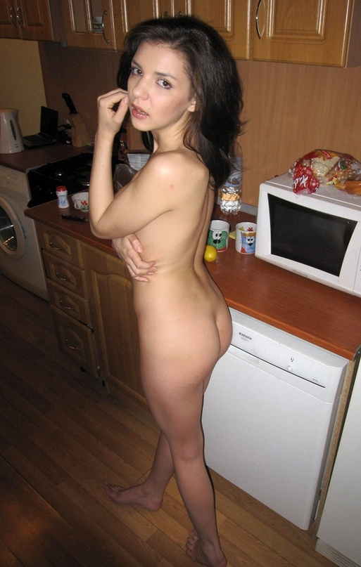 Free Asian Porn Videos And Pics