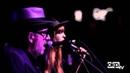 Elvis Costello The Roots feat Diane Birch Tripwire Live in Brooklyn