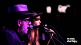 Elvis Costello &amp The Roots feat Diane Birch