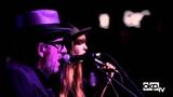 Elvis Costello &amp The Roots feat Diane Birch