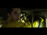 Enders Game Tribute - Invincible