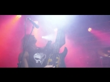 JADED HEART - Wasteland (Official Video)