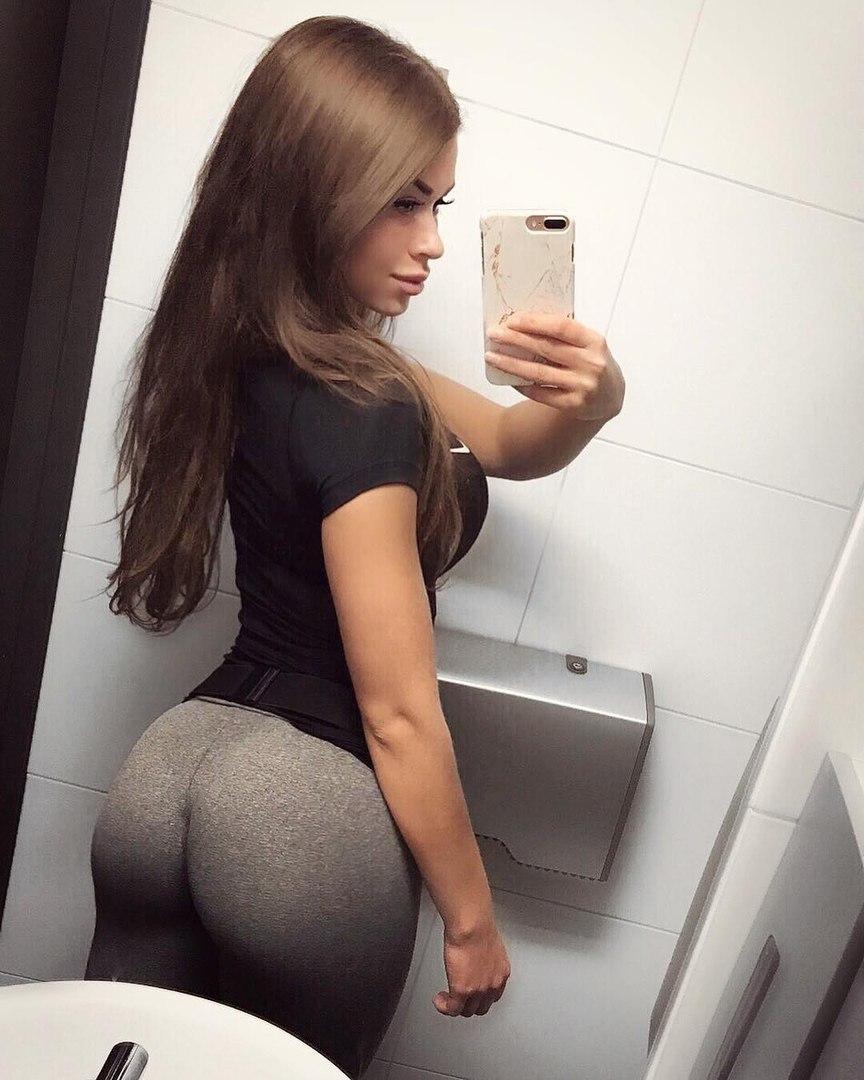 Wierd sexy