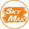 SkyMax(Скаймакс)  батутный центр в Тюмени