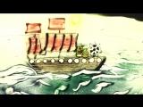 НеРеальная песочная история:  Миньоны