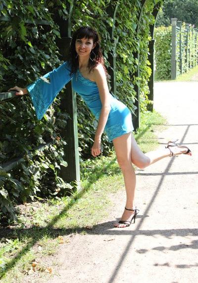 Tatiana Lifestyle