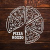 Пицца Россо НСК (PIZZA ROSSO)