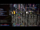 Tera The Next Kaia Server Прохождение - Крейсер Стремление