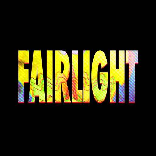 Eugene McGuinness альбом Fairlight